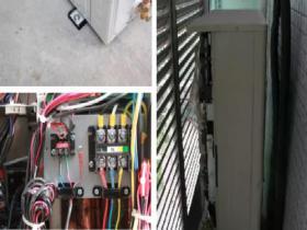 空调安装过程与注意事项有哪些