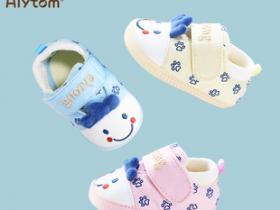 如何给宝宝的选第一双学步鞋?怎么选宝宝鞋