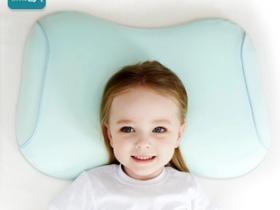 婴儿枕头怎么选?婴儿枕头选择大全