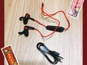 评测:1MORE智能运动蓝牙耳机怎么样?