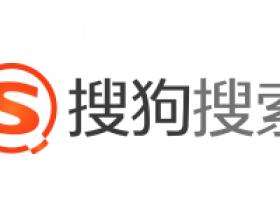 搜狗全新LOGO启动 发布移动搜索App