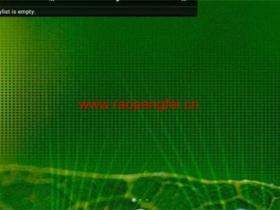 Win7电脑装安卓系统,安卓x86版 4.4 RC2下载