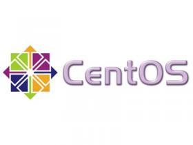 Linux入门利器:CentOS 7发布下载