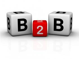 浅谈B2B电子商务网站的运营模式有哪些