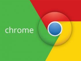谷歌搜索结果将优先展示HTTPS网页