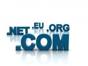 注册域名时需要注意什么?如何选择好的域名?