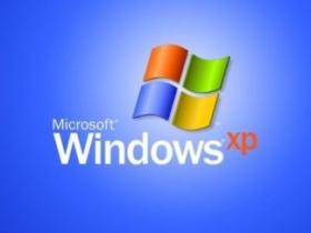 V社宣布Steam明年停止支持Windows XP和Vista系统