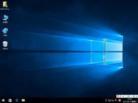 Win10专业版32位 Windows10正式版 win10系统下载 V2019.2