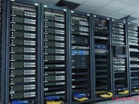 如何选择美国、韩国、香港站群服务器?