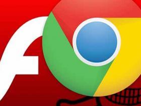 google搜索宣布将彻底停止索引网站Flash内容