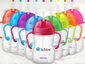 如何挑选宝宝喝水杯子?宝宝喝水用具推荐