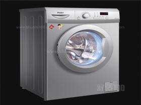 如何选购洗衣机?海尔和小天鹅洗衣机哪个好