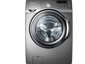 家庭用洗衣机选择多大大合适 全自动洗衣机如何选购