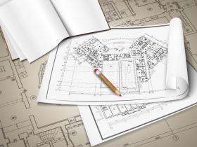 暖通设计各个专业间的配合要点——暖通设计