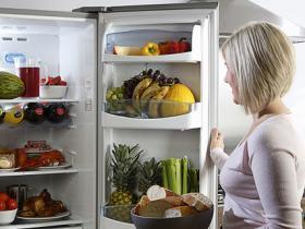 冰箱不制冷是什么原因 但是灯会亮
