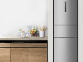 海尔冰箱漏水怎么办 冰箱漏水处理方法