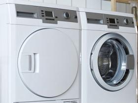 波轮洗衣机哪个牌子好?波轮洗衣机购买指南