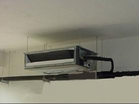 这才是解决风机盘管漏水问题的关键方法