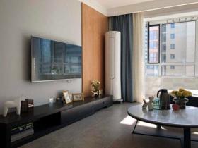 客厅买变频空调还是定频空调?客厅选用什么空调?