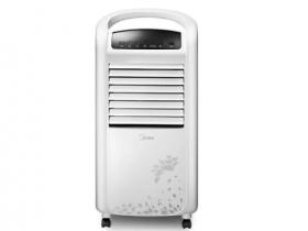 哪种空调扇制冷效果好?空调扇购买指南