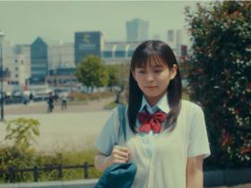 日本X教育片,17.3 about a sex 17岁初识禁果(9集全)在线观看
