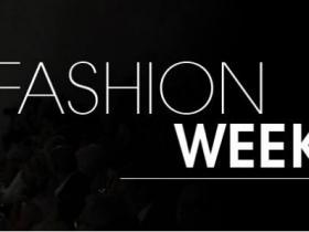 fashion是什么牌子?fashion是什么意思