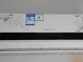 空调室内机漏水还能继续用吗 空调内机漏水怎么处理?
