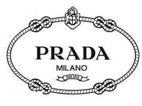 prada是什么牌子?prada是什么意思