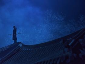 Netflix高分韩剧《王国》全两季+王国前传《北方的阿信》下载
