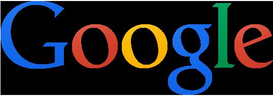 最新2019 Google hosts google翻墙 持续更新【更新于:2019-06-17】