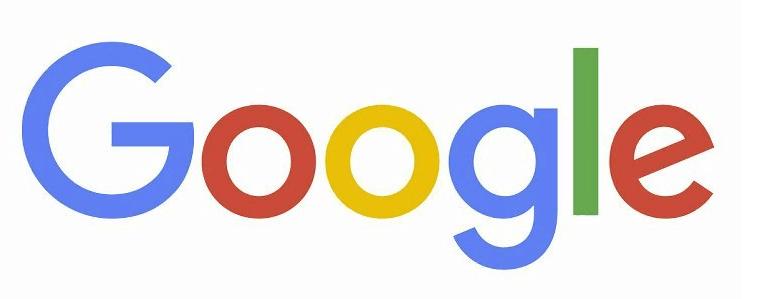 最新2018 Google hosts google翻墙【更新于:2018-06-13】