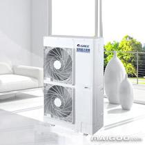 分享中央空调选购方法 中央空调如何选购