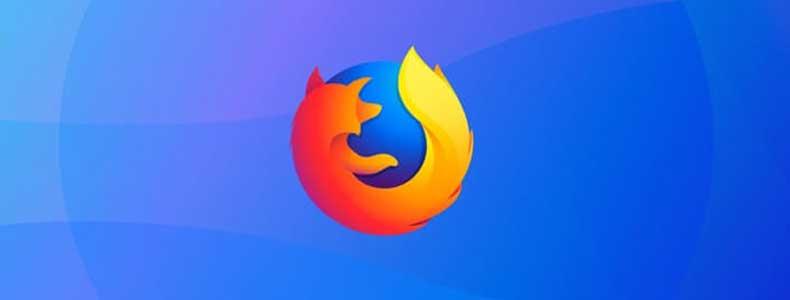 Firefox 69浏览器 阻止音、视频播放,不再默认加载userChrome.css和userContent.css