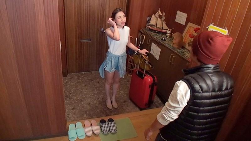 """亚洲之光""""林美玲,滴滴dvdms-490"""