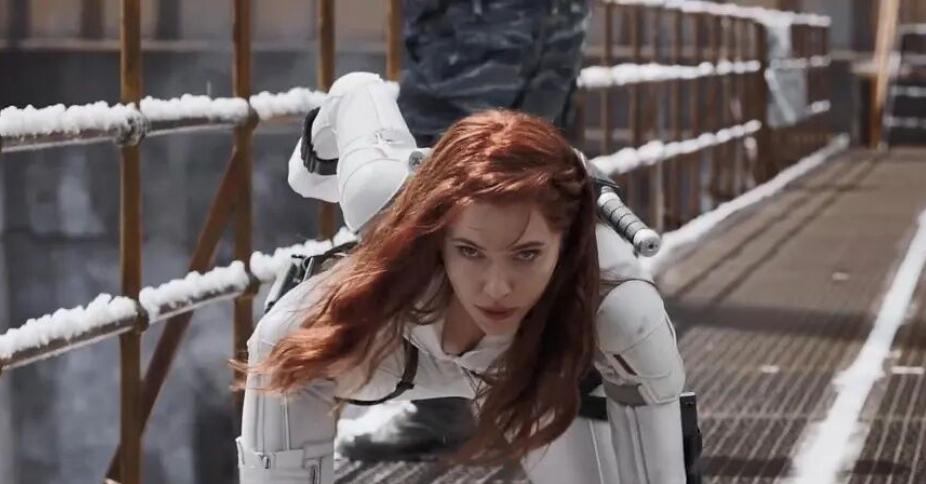《黑寡妇》免费在线观看,高清2160P下载